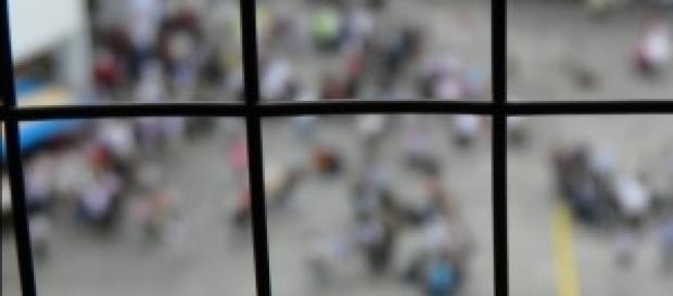 Amnistia e indulto: ultimi aggiornamenti al 06/10