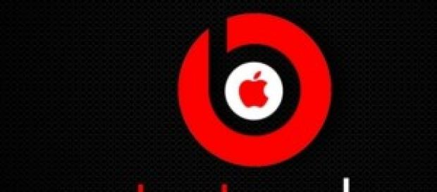 Beats a nova empresa da Apple