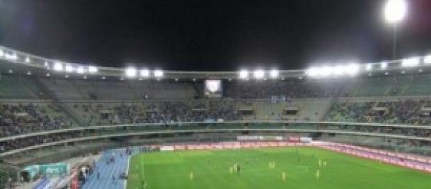 Calcio Primavera Tim 2014-15: anticipi-posticipi