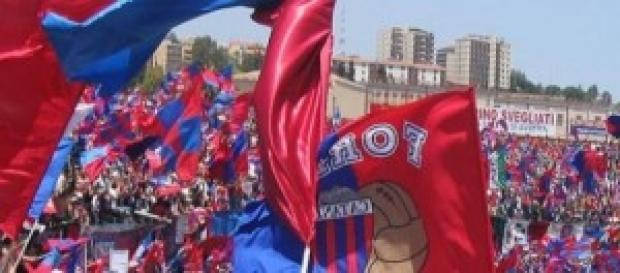 Calcio Serie B 2014: calendario completo partite