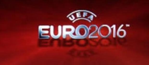 Macedonia-Lussemburgo, qualificazioni Euro 2016