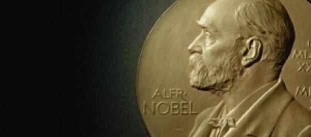 Premio Nobel per la Medicina 2014