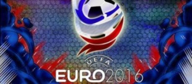 Qualificazioni Europei, Gironi D/F/I 11 ottobre