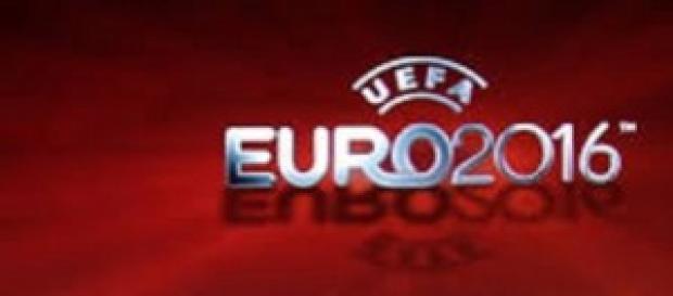 Slovenia-Svizzera, qualificazioni Euro 2016