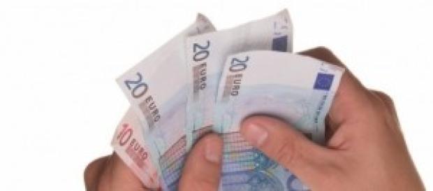 Tasi 2014 per inquilini: la guida al pagamento