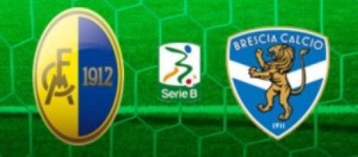 Modena-Brescia, 11 ottobre ore 20:30