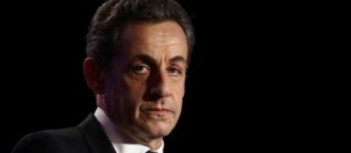 Retour sur la politique étrangère de Nicolas Sarkozy