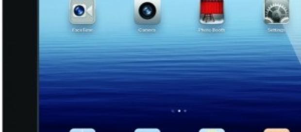 Apple apresenta novidades a 16 de Outubro