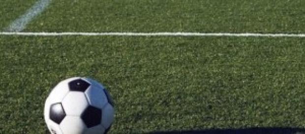 Calcio Prato-Santarcangelo Coppa Italia Lega Pro