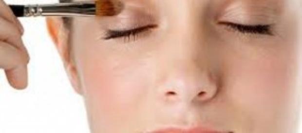 El maquillaje efecto cara lavada favorece