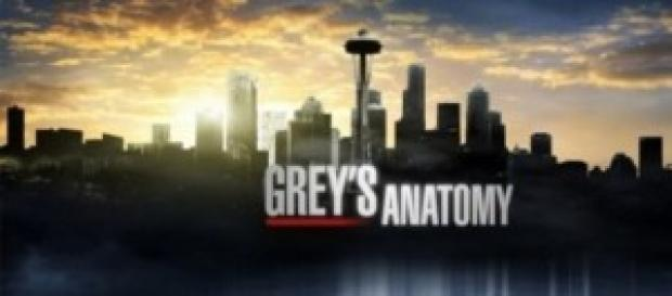Grey's anatomy 11: la trama del secondo episodio
