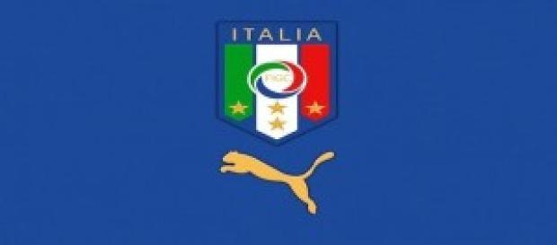 Italia Under 19, info convocati e calendario