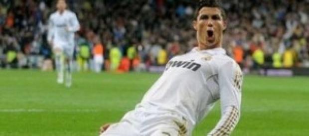 La mejor inversión del Real Madrid.