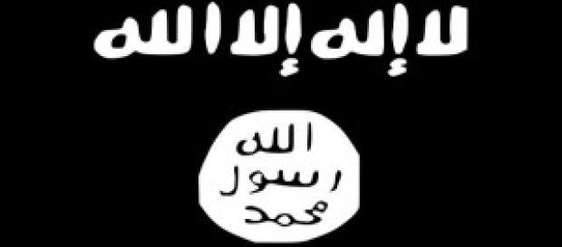 « La ilaha illa Allah »