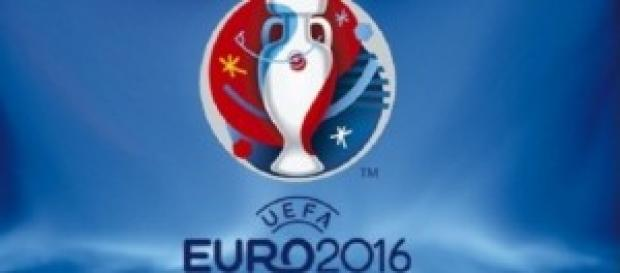 Qualificazioni di Euro2016