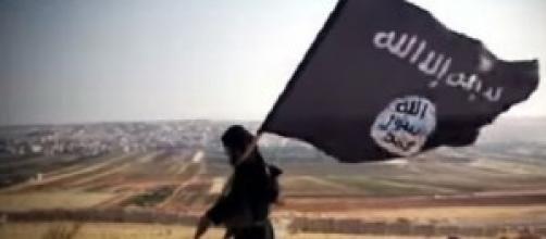 allarme: 'l'Isis possiede armi chimiche'