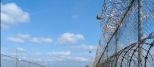 Amnistia, indulto, carceri: tutte le ultime news