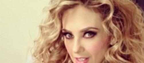 Aracely Arambula en instagram