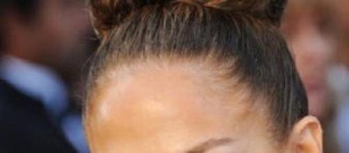 Ultime novità di tendenza capelli moda donna: dai tagli ...