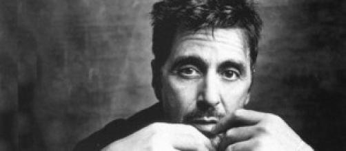El actor Al Pacino tuvo un infarto...