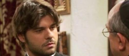 Il Segreto, anticipazioni puntata del 9 ottobre.