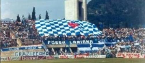 Lega Pro A, Como-Pro Patria 10 ottobre alle 19:30