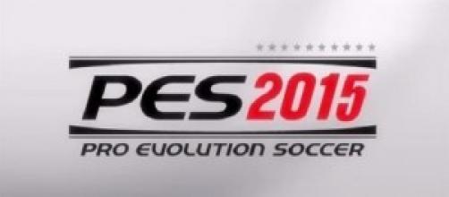 Pes 2015, disponibile in pre order