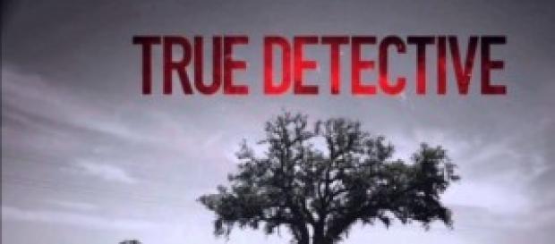 Anticipazioni True Detective del 10 ottobre su Sky