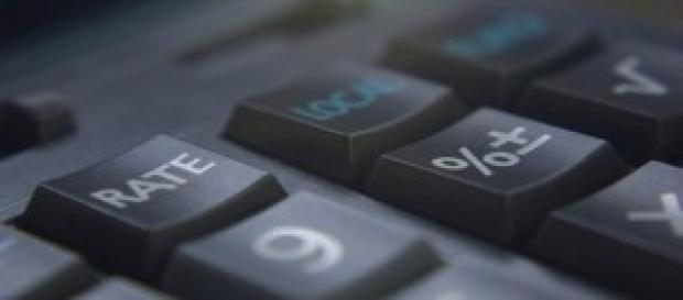Calcolo Tasi 2014: parametri e coefficienti