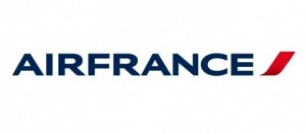 Companhia aérea Air France