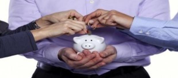 Crowdfunding in Italia e sue potenzialità