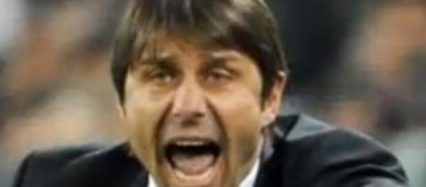 Euro 2016:: Italia-Azerbaijan