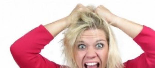 #HairGate, o novo problema da Apple