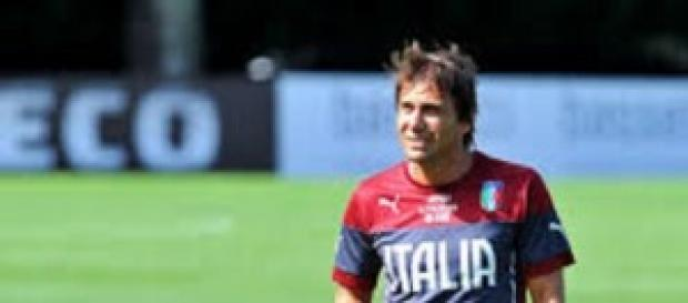 Italia-Azerbaigian, qualificazioni Euro 2016