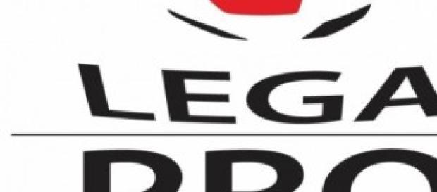 Lega Pro, girone C: pronostici ottava giornata