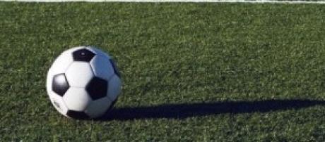 Calcio Ascoli-Pisa Lega Pro 2014-2015