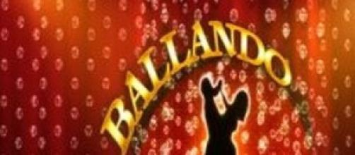 Anticipazioni 2^ puntata Ballando con le Stelle.