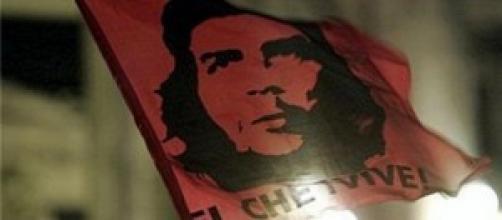 Ernesto Che Guevara, ricordo di un rivoluzionario