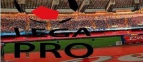 Lega Pro, gare del 11 ottobre ore 15:00