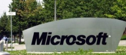 Microsoft, lavora quando vuoi