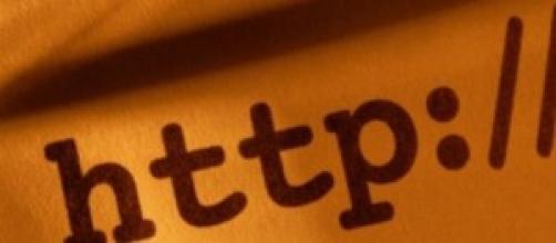 Pronta la bozza della Costituzione di internet.