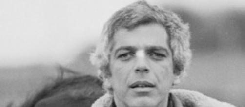 Ralph Lauren, uno de los deseñadores más valorados