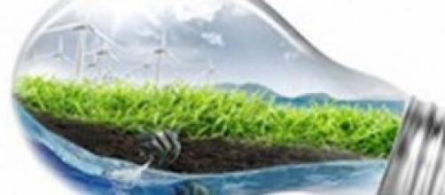 Risparmio energetico: abbassare i consumi