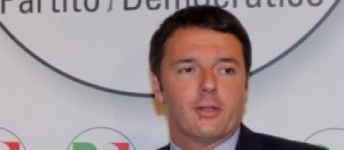 Tasi e Imu 2015: Matteo Renzi