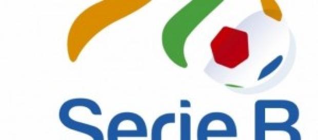 8^ Giornata Serie B: Modena-Brescia