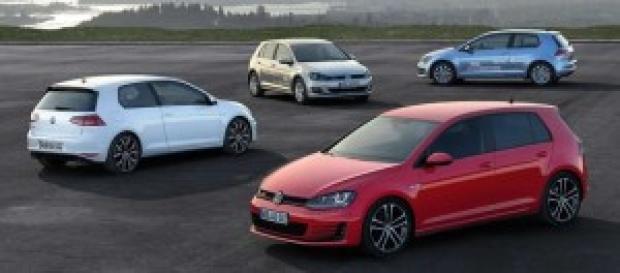 Bollo auto: la proposta di Capezzone