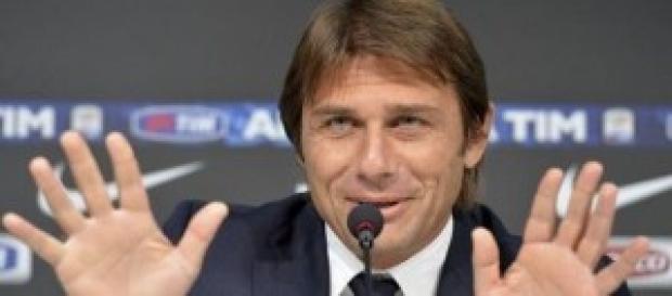 Calcio Italia-Azerbaigianorario diretta Tv quote