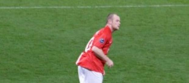 Can Rooney catch Charlton?