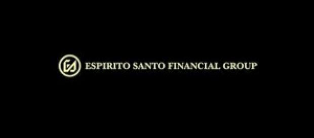 Espírito Santo Financial Group