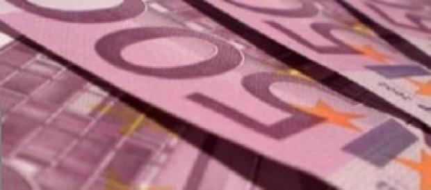Il pagamento Tasi 2014 per ogni comune